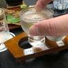 伊豆長岡で犬と宿泊出来る旅館って言ったら『小松家八の坊』はどうでしょう!!料理コスパサービス全て良しってことでおススメです!!