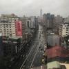 JALで行った台湾旅行記 3,4日目