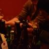 日本未発売 樽熟成ビール #1
