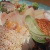 山口市湯田温泉でイチオシの創作料理が食べられるお店