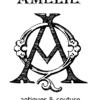 ご感想ありがとうございました。from AMELIE antiques+couture