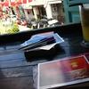 【マレーシア】マラッカでカフェ巡り編