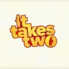 It Takes Two プレイ感想!オンラインでもローカルでも2人推奨で遊ぶ謎解き協力アドベンチャーゲーム