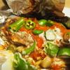 プロのたまらない「鮭のホイル焼き」洋風アレンジレシピ。