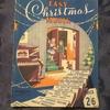 私物公開:クリスマスミュージック楽譜