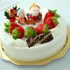 糖質制限 クリスマスケーキはどう選ぶ?おすすめ3選