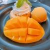 マンゴータンゴ(バンコク)は絶対外せないスイーツのお店|23種類あるメニューはすべてマンゴースイーツ!