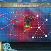 離島再攻略作戦 中部北海域ピーコック島沖with基地航空隊 6-4攻略