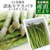 新潟県 ワークマンはまだ買うな!最安値は楽天市場、ヤフオク、ヤフーショッピングのどこ?