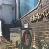 西新宿プレジデントハウス閉店【再開発・西新宿五丁目北地区】