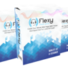 Flexy reviews and bonuses Flexy