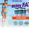 Konect Nutra Keto – Weight Loss Supplement, Price, Scam and How To Buy?