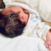 出産の記憶