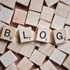 【ブログのリライト方法】どの記事をどう直せばいいのか