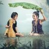 【前世療法セッション㉑】(その①)★罪悪感の原因とは★両親を目の前で…★カンボジアの女性★