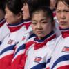 平昌五輪中も24時間監視、北朝鮮選手の亡命は不可能