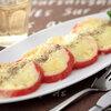 健康にいい!トマトのチーズ焼きに含まれる栄養と健康効果8選について