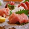 【オススメ5店】高松市郊外(香川)にある割烹が人気のお店