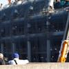 建設業で導入進む「AIロボ」、25年に雇用3割減も