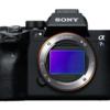 最近発売のシネマカメラが続々とNetflixに認定された件 (Canon C70、Panasonic BGH1、Sony FX6、RED KOMODO)