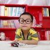 グッとくる読書感想文の書き方と2016年の課題図書(青少年全国コンクール)