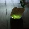 鉱石採集 糸魚川ヒスイツアー2回目後半〜ゲシュタルト崩壊