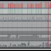 Cubase備忘録。MIDI CCの数値圧縮