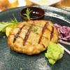 【大宮区】「BUSHWICK GRILL(ブッシュウィックグリル)コクーンシティ店」パン食べ放題×お肉でリッチなランチ