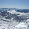 阿蘇山での運命の出会い【高岳】【冬】【熊本】