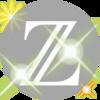 【不死鳥】仮想通貨bitzeny(ZNY)の知られざる歴史