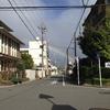 千年の連れ合いと行く京都