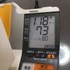 食欲と浮腫と血圧と