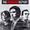 ザ・レポート(THE REPORT) 海外ドラマ