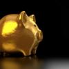 「預金」と「貯金」の違い