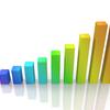 ブログの読者数が一桁でも月間10万PVは狙える!実践した3つの方法