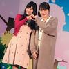 AKB48グループ春祭り