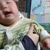 【子育て】個性を磨くなら4ヶ月の赤ちゃんを真似してみよう