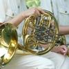管楽器の断捨離は買取サービスがオススメ