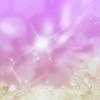 【Unity】uGUI で使用できる色相変更シェーダ「Hue」紹介