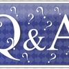 【ブログQ&A】過去の記事が読まれない!読んでもらえるようにする方法はありますか?