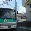 デマンドバスより蕨市はコミュニティバスが有効(2)