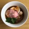 らぁ麺 酒菜 義澤 に行ってきました