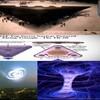 【News『真相』/2021.2.25】 〜バッファロー男(ジェイク・アンジェリ氏) 「アメリカ宇宙軍:テクノロジーと歴史」和訳3話〜