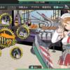 艦これイベント Go To E-1