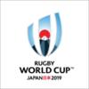 もうすぐ『ラグビーワールドカップ2019日本大会』が始まりますよ!!