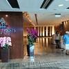 【エアポートラウンジ】シンガポール航空 シルバークリスラウンジ in チャンギ国際空港ターミナル3は素晴らしかったです