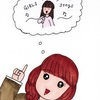 女子の音楽(その4)