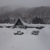 冬の「日本一のモグラ駅」土合駅に行ってみた