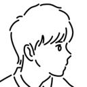 yskoht's blog