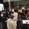 【第4回アコパラ】2/17 泉南店 第三回 ショップオーディション開催レポート!